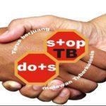 Senjata Baru Perangi Tuberkulosis