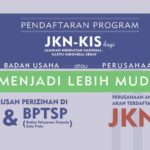 BPJS Kesehatan Perkenalkan Sistem Pembayaran Baru Buat Peserta JKN dari Badan Usaha