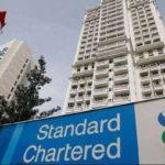 Standard Chartered Bank: PDB Indonesia Tumbuh Baik di Tahun ini