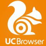Alibaba Rilis Versi Baru Browser UC Web