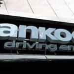 Tim Hankook Memenangkan Mobil di Hungaria