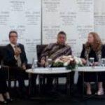 Kemenkes dan USAID Bikin Program Turunkan Angka Kematian Ibu