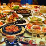 Industri Makanan-Minuman Jadi Prioritas Pertumbuhan Industri  4.0