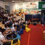 Bukalapak Buka Program BukaBeasiswa, Bantu Mahasiswa Bertalenta