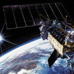 Saling Tuding Amerika Serikat-Rusia Soal Senjata Ruang Angkasa