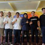 Bukalapak Terlibat dalam Jakarta Costum Culture 2018