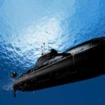 Sebentar Lagi Pesawat Terbang dan Kapal Selam Bisa Melakukan Pertukaran Data