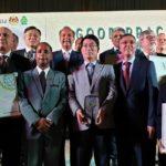 Luar Biasa, BPJS Kesehatan Raih 9 Penghargaan Internasional, Meski Alami Defisit