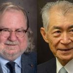 Terapi Kanker Dengan Sistem Kekebalan Menangkan Nobel Kedokteran