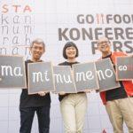 mau Nikmati Kuliner Nusantara? Dapatkan Promo Menarik Dari GO-FOOD