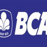 Selama Libur Natal dan Tahun Baru 2019, BCA Buka Operasional Terbatas