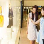 Kurus dan Wajah Sudut Adalah Yang Cantik Versi Wanita Cina