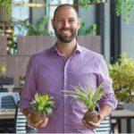 Greenhouse Jalin Kerjasama Dengan Perusahaan dan Organisasi Peduli Lingkungan