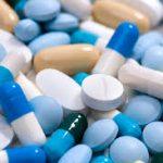 Peneliti Inggris Kembangkan Obat Mudah Ditelan Anak dan Lansia
