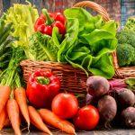Ini Manfaat Baru Mengonsumsi Banyak Sayuran