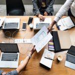 Perhatikan, Lima Tips Untuk Memulai Bisnis Agar Sukses