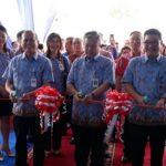 BCA Buka Cabang di Bukittinggi