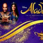 Drama Musikal Broadway Akan Tampil di Marina Bay Sands, Catat Tanggalnya