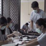 Hair River Filter, Secercah Harapan dalam Mengembalikan Kelestarian Sungai Indonesia