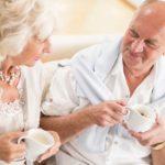 Senyawa Dalam Kopi Ini Bisa Mencegah Timbulnya Parkinson