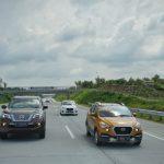 Sambut Lebaran, Nissan dan Datsun Beri Layanan Spesial