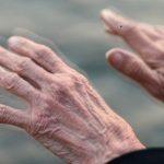 Peneliti Amerika Kembangkan Implan Otak Yang Dapat Mengatasi Penyakit Saraf