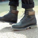 Ingin Memilih Sepatu Yang Tepat dan Nyaman? Ikuti Lima Tips Ini