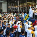 Bank BTN Memiliki Aset Terbesar Di Antara Bank-bank di Indonesia