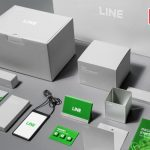 LINE Raih Penghargaan iF Design Award 2019