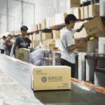 E-Commerce Sumbang 20 Persen Penjualan Langsung Perusahaan