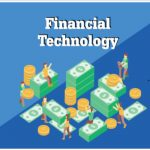 Tekfin Bakal Merajai Pembayaran Digital Pada 2027
