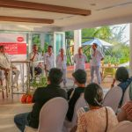 Generasi Baru HARRIS Jadi Nama Hotel di Batam