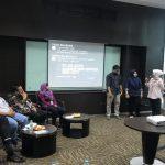 Sinar Mas Land dan Techpolitan Salurkan Beasiswa Coding