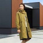 Musim Hujan Tiba, Siapkan Jaket Yang Tepat