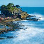 Ini Alasan Mengapa Indonesia Jadi Tujuan Wisata Mereka