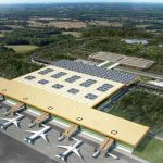 Dinamart Danai Kontraktor Pembangunan Bandara Kulon Progo