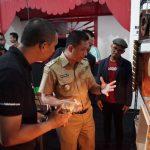 Bukalapak Resmikan Kampung Wirausaha Online di Blitar