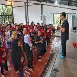 Bukalapak Gelar Lagi Ranger Camp Nusantara