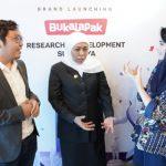 Bukalapak Kembangkan R&D Ke Surabaya
