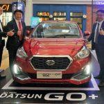 Nissan-Datsun Perkenalkan Produk Anyar di 3 Kota Ini