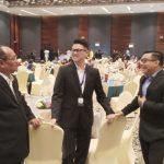 Samisara, Ruang Baru Tawaran dari Culture Royale Indonesia