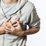 Ini Alasannya Mengapa Gagal Ginjal Bisa Sebabkan Serangan Jantung