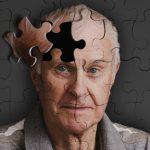 Peneliti Amerika Temukan Pedeteksi Baru Alzheimer Lewat Darah