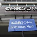 Ingin Jual Mobil? Ikuti Tips Dari Carsome