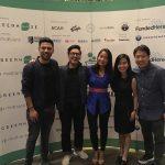 Greenhouse Bantu Sejumlah Startup