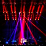 John Mayer Sukses Pukau Penonton