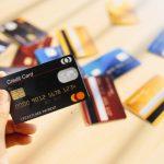 Angka Penipuan Perbankan Bakal Meningkat di Tahun ini