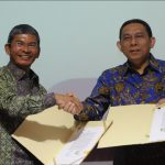 BPJS Kesehatan Gandeng Finnet Indonesia Permudah Pembayaran Iuran