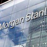 Morgan Stanley: Perbankan Indonesia Tumbuh Baik dan Likuiditas Selaras
