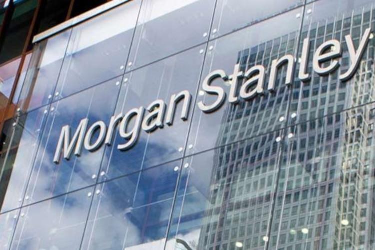 Prediksi perbankan Indonesia versi Morgan Stanley